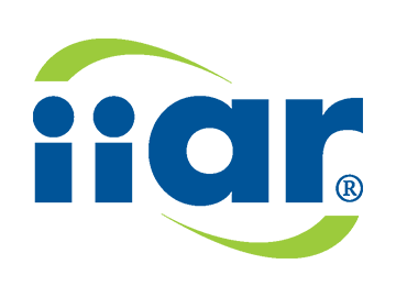 IIAR - International Institute of Ammonia Refrigeration